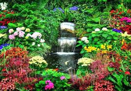beautiful garden beautiful garden ideas garden pictures for garden decorations beautiful public gardens beautiful garden