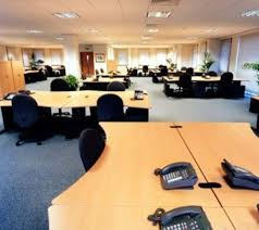 large office space. Large Office Space At Abbey Business Centres In Theale RG7 E