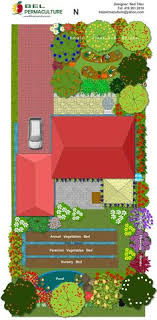 Small Picture the green spot Give Your Landscape A Sustainable Permaculture