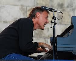 cathedral concerts adds three time grammy award winner bruce cathedral concerts adds three time grammy award winner bruce hornsby to 2015 schedule the elevation group