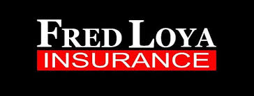 Fred Loya Insurance Get Quote Auto Insurance 40 Fulton Ave Delectable Fred Loya Insurance Quote