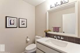 paint the bathroom contemporary bathroom by synthesis design inc paint bathroom countertops to look like granite