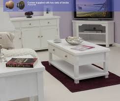 New England Living Room New England Style Coffee Table Coffee Addicts