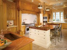 Cool Kitchen Remodel Blue Design Accent Color On Cabinets Luxury Kitchen Remodel Cool