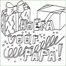 6 Kleurplaat Papa Jarig Kayra Examples