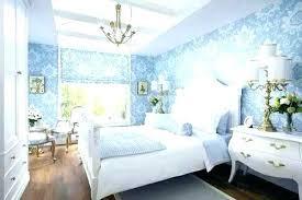 blue room decor light blue walls decor pale blue bedroom light blue bedroom wallpaper and bedding light blue bedroom blue and brown living room decor