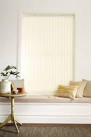 Bedroom Shades Blinds Glasgow City Ayrshire Beyond 3 65 199 Inside Window Blinds Glasgow