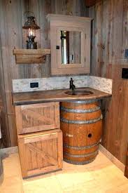 small country bathrooms. Country Bathroom Fantastic Small Ideas With Best Bathrooms On Home Decor Rustic . I