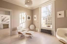 colores para interiores de casa sobre colores de pintura para