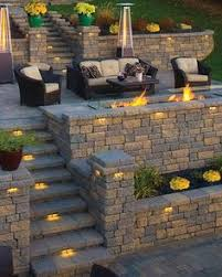 Small Picture Concrete Retaining Walls Design Pictures Remodel Decor and