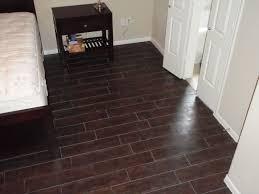 stylist and luxury wood floor vs tile hardwood bedroom home design ideas engineered porcelain cost