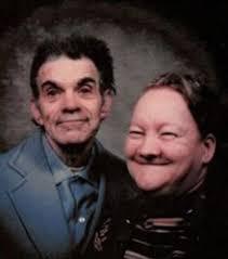 Bonnie M. (Jewell) Sipes - Obituary - Mahoning Valley - Mahoning ...