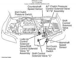 Honda accord parts diagram honda accord parts diagram l 38 fd 35 b 2 d 63