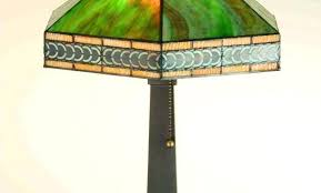 stained glass lamp shades patterns stained glass floor lamp patterns o lamp ideas site stained glass