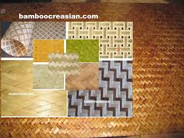 bamboo wall covering natural tropical wall covering covering walls ceiling covering woven panels bamboo matting bamboo panels bamboo wall panels