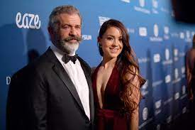 Mel Gibson Was Hospitalized for ...