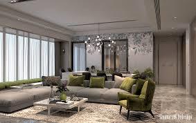 best interior designs. Brilliant Designs Interior Designer In Noida For Best Designs
