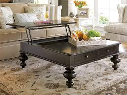 Cute Coffee Table Coffee Table Paula Deen Lift Top Home Interior Design Square Cute