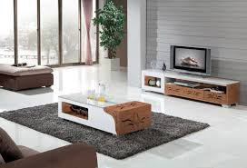 New Interior Design For Living Room Get Ideas For A New Center Table For Your Living Room Coffee