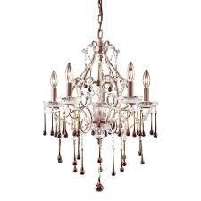 elk lighting 4012 5