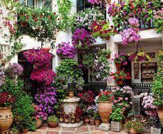 patio gardens. Beautiful Gardens Beautiful Patio Garden In Patio Gardens Y