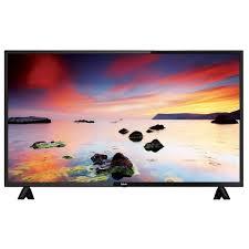 Характеристики модели <b>Телевизор BBK 40LEX</b>-<b>7143</b>/<b>FTS2C</b> 39.5 ...