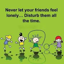 Quotes About Smile And Friendship Beauteous Smile File Quotes On Friendship MadeToTravel