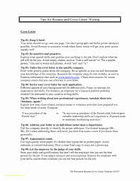 Awesome Resume Templates For Medical Assistant Sample Resume For