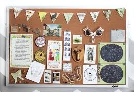office board ideas. Office Bulletin Boards Fascinating Wall Decoration With Board Ideas Awesome Picture Of Decorative R