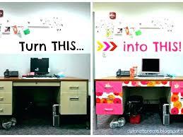 work office decoration ideas.  Decoration Work Office Desk Decoration Ideas Decorating Cubicle  Home Inside Work Office Decoration Ideas