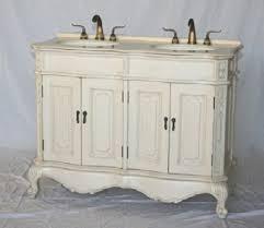 50 double sink vanity. 50\ 50 double sink vanity