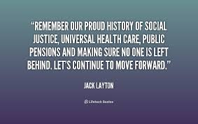Social Justice Quotes Quotes About Social Justice 24 Quotes 19