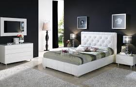 modern outdoor ideas medium size stylish contemporary bedroom furniture sets modern ethan allen bedroom furniture