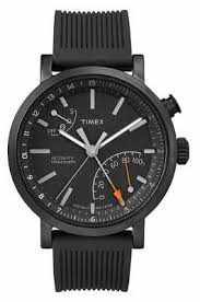 timex watches official uk retailer first class watches timex indiglo metropolitan bluetooth activity tracker twg012600
