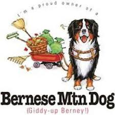 Details About Bernese Mountain Dog Funny Pick Your Size T Shirt Youth Small 6 X Large