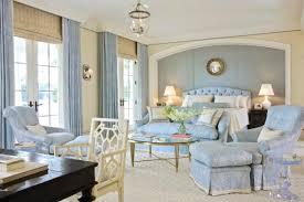 Extraordinary Style Luxury Bedroom Interior Blue Ideas Erior Blue Ideas  Classic Light Blue Bedroom Design Interiors By Color Modern Style Light Blue  ...