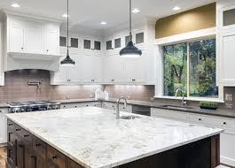 irvine kitchen complete
