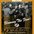 Blowing the Fuse: 28 R&B Classics That Rocked the Jukebox in 1947
