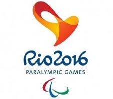 xv летние Паралимпийские игры Рио Бразилия Рецепт Спорт  s3 news tmp 116055 165817 8 lg sd default