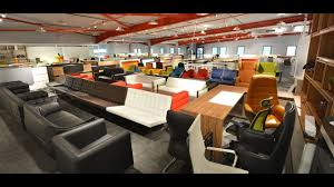 Office furniture and design concepts Globalads Office Furniture Design Ideas Amazing Showroom Design Concepts Advancemypracticecom Office Furniture Design Ideas Amazing Showroom Design Concepts