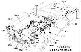 Plug wires original 55 56 and early 57 1 per car