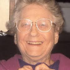 Bonnie Torgerson (1933-2016) | Obituaries | wcfcourier.com