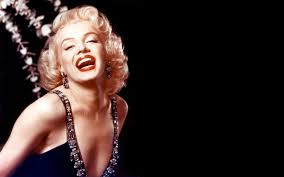 Marilyn Monroe Wallpaper For Bedroom Marilyn Monroe Wallpaper Wallpapers9