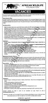 Criminal Investigator Sample Resume Resumes For Construction Workers