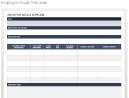 Sales Goals Template Heres How To Set Sales Goals That Get Results Uplead