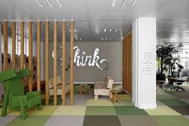 contemporary office decor. officeinteriordecor8 contemporary office decor 0