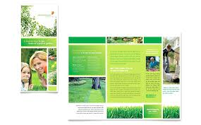 Microsoft Office Brochure Template Free Download Ms Word Brochure Template Templates Free Download For Ideas