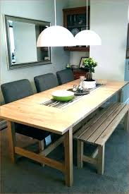 dining tables leaves slim dining table slim dining tables narrow dining es with leaves long drop dining tables leaves