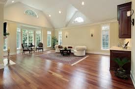 cherry hardwood floor. Brazilian Cherry Floors Hardwood Floor