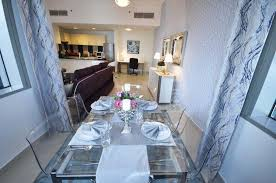 dubai 2 bedroom apartment rent short term. you can trust the agents and landlords who post short term rental ads on dubizzle. we verify that they have required license from dtcm so are safe dubai 2 bedroom apartment rent a
